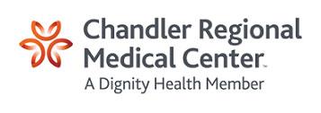 Cardiac CTA course at Chandler Regional Medical Center